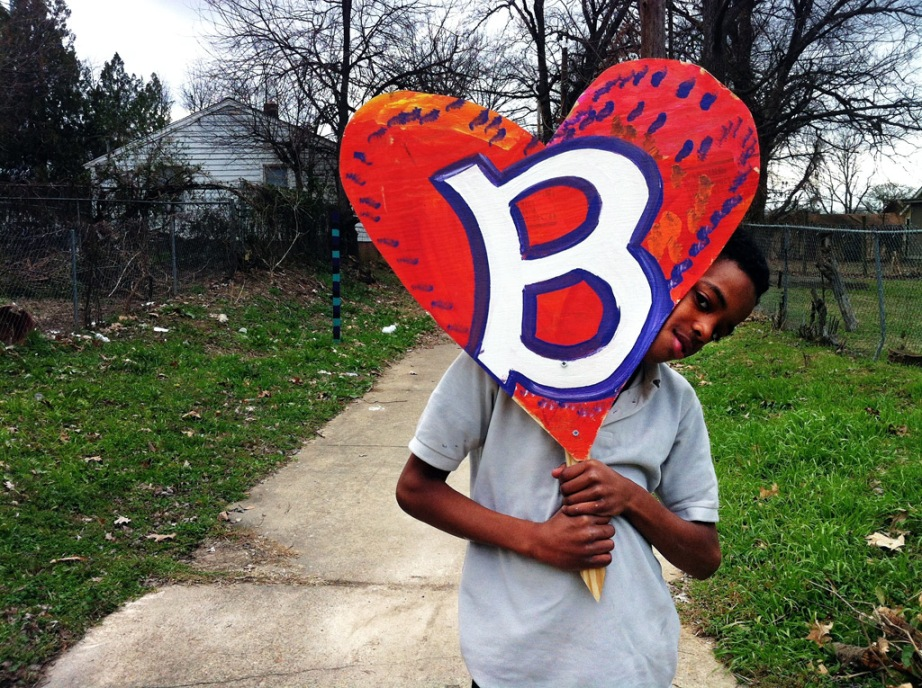 Binghampton_Love007