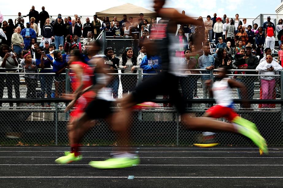 sporting_07