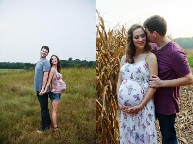 Hannah_Maternity_002