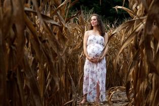 Hannah_Maternity_014
