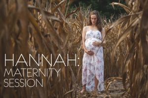 Hannah_Title