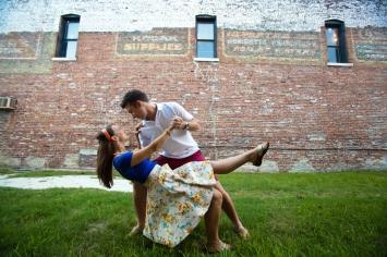Beth&John_Engagement-136