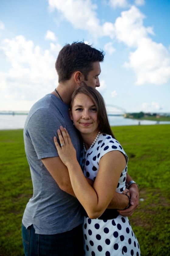 Beth&John_Engagement-2