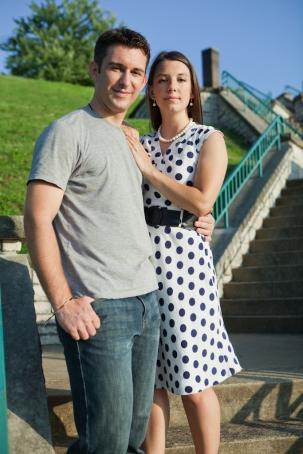Beth&John_Engagement-90