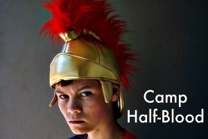 Camp Half-Blood_Promo