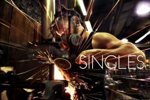 Singles_Title