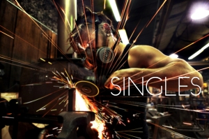 Singles_Title