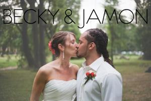 Becky:Jamon_title