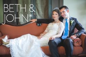 Beth:John_title