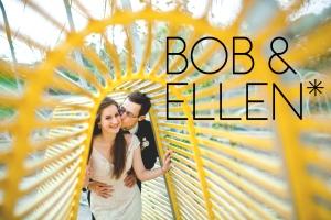 Bob:Ellen_title