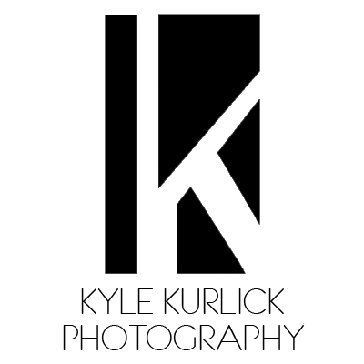 Kyle Kurlick