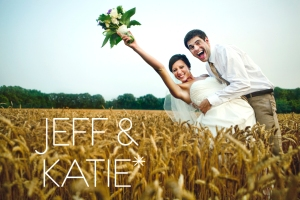 Katie:Jeff_title