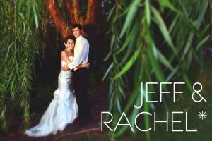 Rachel:Jeff_title