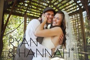 Ryan:Hannah_title