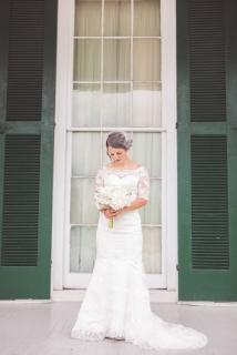 2014_07_19_Spain_Daniel_Wedding_0254