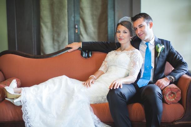 2014_07_19_Spain_Daniel_Wedding_0363