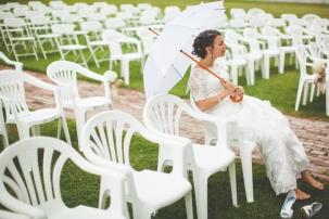 2014_07_19_Spain_Daniel_Wedding_0429
