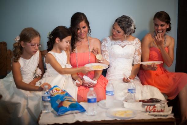 2014_07_19_Spain_Daniel_Wedding_0542
