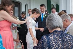 2014_07_19_Spain_Daniel_Wedding_0712