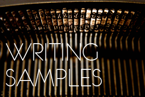 typewriter_title1