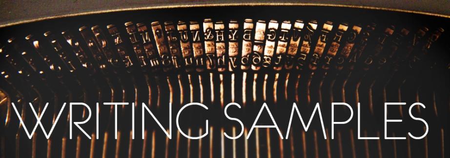 typewriter_title2