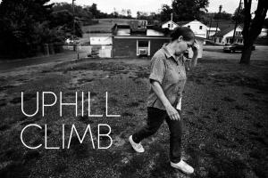 Uphill Climb_Web_001